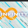 Infinite Expanse