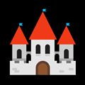 Castle 2   KettleMC