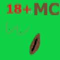 []18+ MC (CLEANER) and 18+ MC[]
