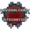 AbyssalCraft Integration