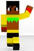 Ali365Dash's avatar