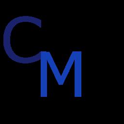 Cycl(e)