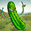 Pickle Pack Textures: HQM