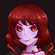 Zia_Avenicia's avatar