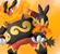 Embaor12's avatar