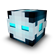 Jerzerak's avatar