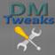 DMTweaks