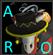 aromac's avatar