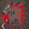 Zero9010's avatar