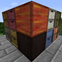 Storage Drawers: Misc Pack