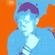 SeeEmAge95's avatar