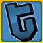 tomaxed44's avatar
