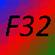 F32Organization's avatar