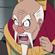 Mjuksel's avatar
