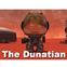 The Dunatian