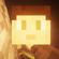 Cyberization's avatar