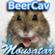 BeerCav's avatar