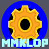 View Mmklop's Profile