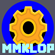 Mmklop's avatar