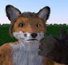 zmaster587's avatar