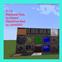 Wizard (64x64) WarpDrive v1.0