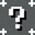 Dark Cyan Lucky Block Mod