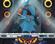 Luiz_Henrique_10's avatar
