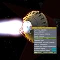 KSP Interstellar Extended