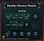 RaidOps Member Module