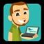 Lothrazar's avatar