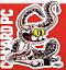 thauthau's avatar