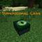 Dimensional Cake