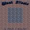 Block Effects Mod