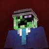 kroeser's avatar