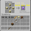 Sand to Gold Ore