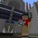 Biochao0's avatar