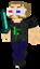 LoOniusFringe's avatar