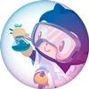 LionZXY's avatar