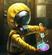 royalsmods's avatar