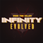 FTB Infinity Evolved