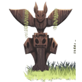 Totemic - Mods - Minecraft - CurseForge