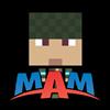 View MrAmericanMike's Profile