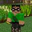 EzTerry's avatar
