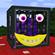 Henry_Loenwind's avatar