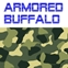 Armored Buffalo (Help Needed!!!)
