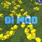 DI (Dumb Ideas)