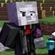 SkullyGamingMC's avatar