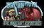 Drobnovian Knights I