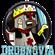 Azounstone's avatar