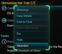 Quest Tracker Tweaks